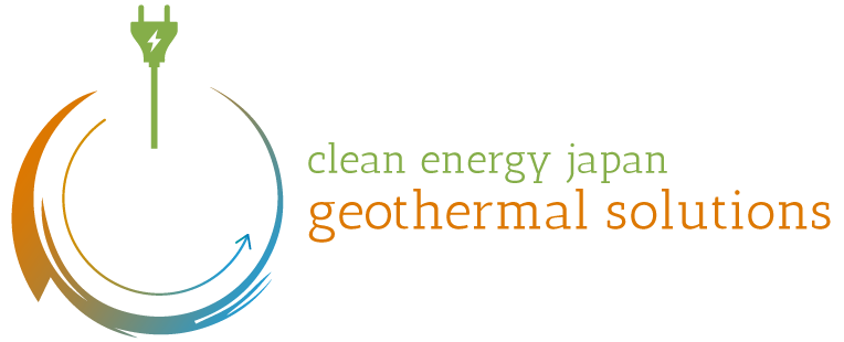 Geothermal-logo